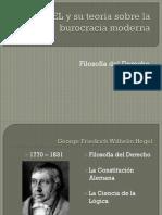 Estado y burocracia.pptx