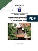 ProgramObnoveTrijemova.pdf