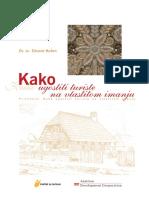Kusen-Kako-ugostiti-turiste.pdf