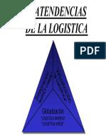 MEGATENDENCIAS%20DE%20LA%20LOGISTICA.pdf