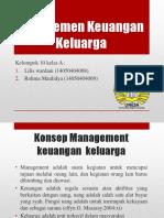 Bab 10-Manajemen Keuangan Keluarga (a)