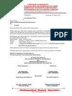COVER PROPOSAL PELANTIKAN.docx