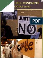 Köhler et al. Sindicatos, crisis económica y repertorios de protesta en el Sur de Europa.pdf
