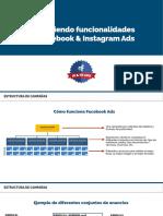Leccion 3 - Funcionalidades de Facebook ADs