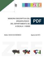 medio_cultural_-_estudio_arqueologico.pdf