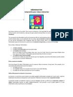 memorisation.pdf
