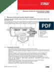 manual de direccion hidraulica.pdf