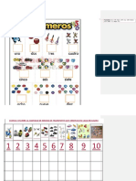 1numeros y figuras.docx