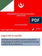 Sesión-9.pdf