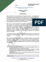 7.Ley Organica de Educacion Intercultural