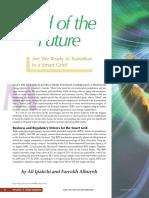 SEP-Grid-of-the-future.pdf