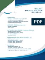 TEMARIO-HIDROLOGÍA-BÁSICA-CON-HEC-HMS-4.2.1.pdf