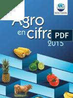 El Agro en Cifras 2015