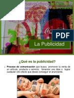 La_publicidad (1).Ppt Si 1