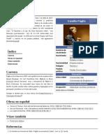 Camille_Paglia.pdf