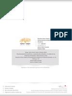 Verger - Recontextualización de Políticas y Cuasimercados Educativos - Demanda y Oferta