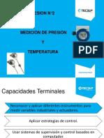 Sesión N°2 Presion y Temperatura (2)