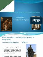 San Agustín y Santo Tomás de Aquino.pptx