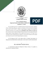 Marzullo-Sala Constitucional..docx
