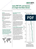 axeblade-eagle-ford-shale-texas-cs.pdf