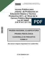 PREGUNTAS PARA NOMBRAMIENTO DOCENTE  11.pdf
