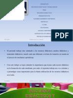 GUERRERO_GLADIBER_Tarea1_grupoGV70.pptx