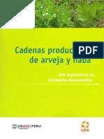 Cadena-productiva-de-arveja-haba-una-experiencia-en-Acobamba-Huancavelica.pdf