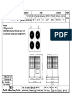 Puc z060clf d3 Drawing