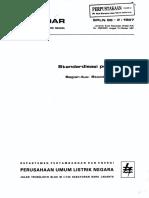 295323291-SPLN-69-2-1987.pdf