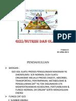 Gizi-nutrisi Dan Olahraga_14 -_15