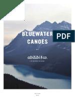 Abtbco Bluewater En