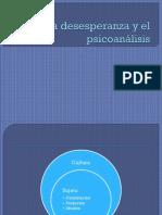 La desesperanza y el psicoanálisis.pptx