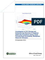 NETL-TRS-4-2014_CO2-Storage-and-Enhanced-Gas-Recovery_20140925.pdf
