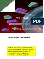 inmunologia.pptx