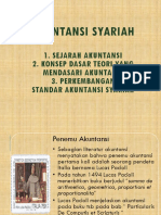 2. Teori Akuntansi Syariah-dipakai