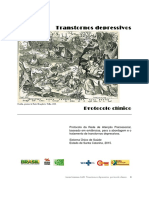 Transtornos depressivos (clínico).pdf