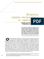 Romance - Aula 03