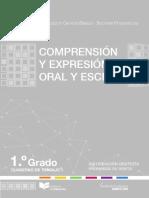 CUADERNO_1comprension lectora.pdf