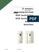 FCCID.io Manual 114759