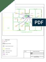 alarmas-Presentación1.pdf