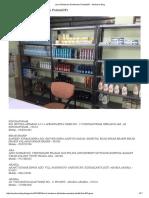 List of Modicare Distribution Points(DP) - Modicare