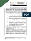 CAPITULO 1. Introduccion Al Analisis Estructural