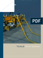 Vertical Tie-in Systems_low.pdf