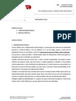 Administração Pública e Serviços Públicos.pdf