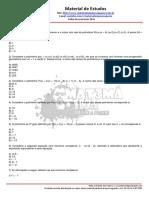 03 EEar Álgebra III - 2018