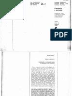 04-luckacs-narrar-o-describir.pdf
