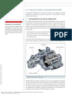 Sistema de Transmisión y Frenado ---- (Pg 71--76)