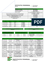 PRAZOS-2018.pdf