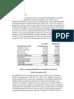 185903204-Mile-High-Cycles-Flexible-Budgets.en.es.docx