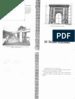 14_Trazados Reguladores_hacia Una Arquitectura_Le Corbusier
